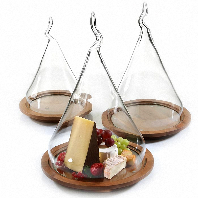 cloche a fromage zieher