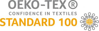 Logo%20oekotex-100.png