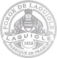 VERITABLE FORGE LAGUIOLE